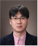 김강희교수님